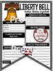 American Symbols Activity & United States Research Teach- Go Pennants™