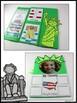 U.S. Symbols Social Studies Interactive Activities
