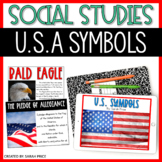 U.S. Symbols Digital Activities