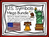 U.S. Symbols Mega Bundle