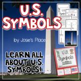 U.S. Symbols Unit