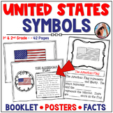 United States Symbols for the Lower Primary Grades
