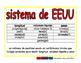 U.S. customary system/sistema de EEUU meas 2-way blue/rojo