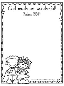 U is for Us. To use with My Father's World.  Alphabet Worksheets.