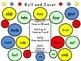 U, uCe & UR Word Study Sort and Activities