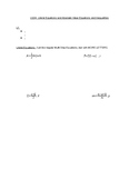 U1D4 Guided Notes