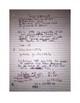 U2D7 Teacher Notes