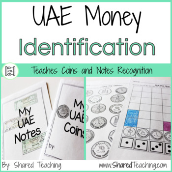 UAE Money Identification Unit