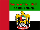 UAE Social Studies: The UAE Emblem