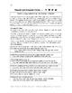 UFD 20-23 grammar