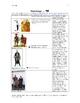 UFD 34-44 etymology