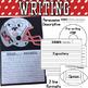 UGA Bulldogs Literacy Pack