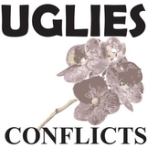 UGLIES Conflict Graphic Analyzer - 6 Types of Conflict