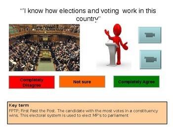 British Politics Electoral Voting Systems and Democracy European politics