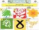 UK General Election 2017 Quiz - British Politics -Government - European Politics
