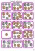 UK Money Games and Activities