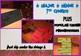 UKULELE - CHORD SLIDERS (FITS UNDER STRINGS) - SOPRANO/BARITONE/TENOR