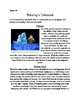 ULTIMATE ELA Test-Prep Bundle (11 FSA Writing Prompts and