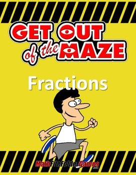 ULTIMATE Fraction Bundle