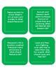 ULTIMATE Social Scenario Cards