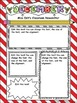 ULTIMATE Teacher Newsletter