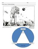 UN Mandate on Palestine - Image Analysis