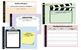 UNIT 1 (BLUE Group) Wonders Leveled Readers DIGITAL Text Responses - Grade 5