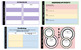 UNIT 1 (PURPLE Group) Wonders Leveled Readers DIGITAL Text Responses - Grade 5