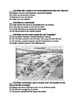 UNIT 4 LESSON 4a. Middle Ages/Crusades MINI-TEST and KEY
