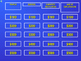 UNIT 7 LESSON 4a: Scientific Rev/Euro Explorers/Pre-Columbian America JEOPARDY