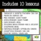 UNIT BUNDLE Abnormal Psychology