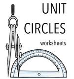 UNIT CIRCLES