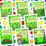 Bugs and Insects Bundle