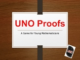 UNO Proof