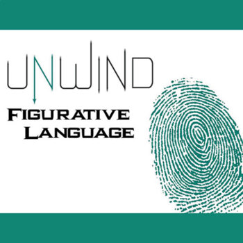 UNWIND Figurative Language Analyzer (60 quotes)
