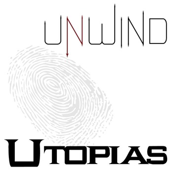 UNWIND Introduction to Utopias PowerPoint