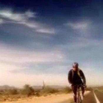 UNWIND Video - Transplanted Memories (Part 3)