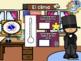 ACTIVBOARD Calendar Math-Febrero (Spanish)