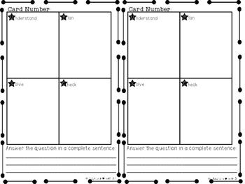 UPSC Problem Solving Mini Book