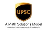 UPSC Problem Solving Model