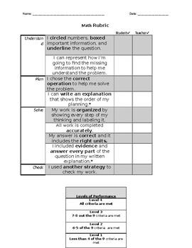 Upsc Worksheets & Teaching Resources   Teachers Pay Teachers