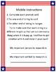 US Citizenship Mobile