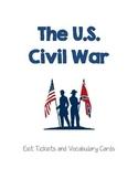 U.S. Civil War