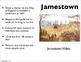 US Colonization Slideshow