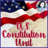 Constitution Unit