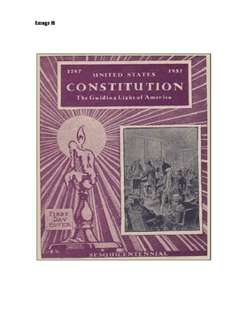 U.S. Constitution - America's Guiding Light