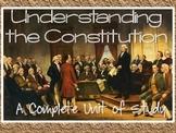 US Constitution Bundle