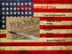U.S. Constitution Introduction