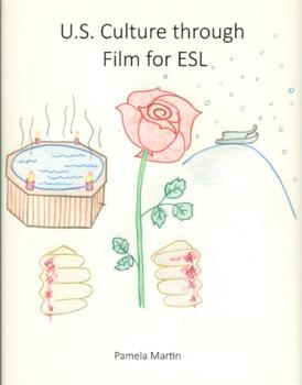 U.S. Culture through Film for ESL