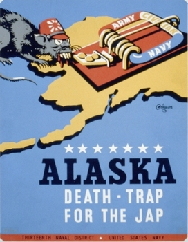 US Enlistment Posters  - World War Two